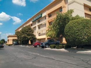 /ca-es/la-quinta-inn-suites-chicago-tinley-park/hotel/chicago-il-us.html?asq=jGXBHFvRg5Z51Emf%2fbXG4w%3d%3d