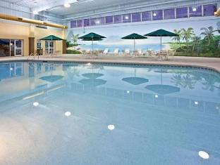 /bg-bg/la-quinta-inn-suites-cincinnati-sharonville/hotel/cincinnati-oh-us.html?asq=jGXBHFvRg5Z51Emf%2fbXG4w%3d%3d