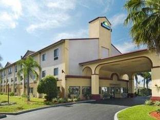 /de-de/days-inn-sarasota-siesta-key/hotel/sarasota-fl-us.html?asq=jGXBHFvRg5Z51Emf%2fbXG4w%3d%3d