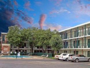 /ca-es/econolodge-dallas-airport-north-hotel/hotel/dallas-tx-us.html?asq=jGXBHFvRg5Z51Emf%2fbXG4w%3d%3d