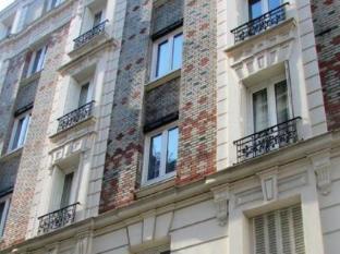 /uk-ua/residence-champ-de-mars/hotel/paris-fr.html?asq=jGXBHFvRg5Z51Emf%2fbXG4w%3d%3d