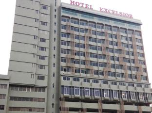 /sl-si/hotel-excelsior/hotel/ipoh-my.html?asq=jGXBHFvRg5Z51Emf%2fbXG4w%3d%3d