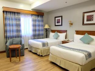 /da-dk/paragon-hotel-and-suites/hotel/baguio-ph.html?asq=jGXBHFvRg5Z51Emf%2fbXG4w%3d%3d