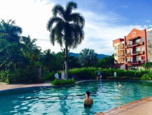 /vi-vn/de-lagoon-suite-at-langkawi-lagoon-resort/hotel/langkawi-my.html?asq=jGXBHFvRg5Z51Emf%2fbXG4w%3d%3d