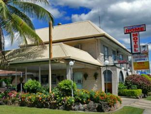 /da-dk/welcome-home-motel-and-apartments/hotel/rockhampton-au.html?asq=jGXBHFvRg5Z51Emf%2fbXG4w%3d%3d