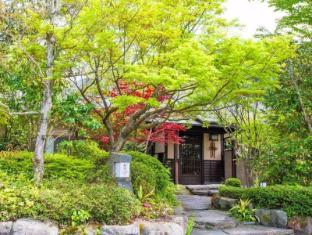 /bg-bg/oyado-sakuratei/hotel/yufu-jp.html?asq=jGXBHFvRg5Z51Emf%2fbXG4w%3d%3d