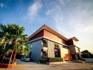 /uk-ua/pyrmont-ville-hotel/hotel/phitsanulok-th.html?asq=jGXBHFvRg5Z51Emf%2fbXG4w%3d%3d