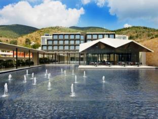/da-dk/hotel-marasa-sarovar-premiere-tirupati/hotel/tirupati-in.html?asq=jGXBHFvRg5Z51Emf%2fbXG4w%3d%3d