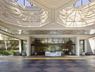 /ca-es/doubletree-by-hilton-san-jose/hotel/san-jose-ca-us.html?asq=jGXBHFvRg5Z51Emf%2fbXG4w%3d%3d