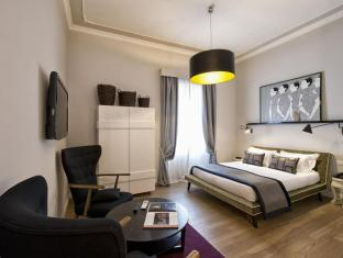 /nl-nl/the-independent-suites/hotel/rome-it.html?asq=jGXBHFvRg5Z51Emf%2fbXG4w%3d%3d
