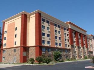 /ar-ae/blue-cypress-hotel/hotel/arlington-tx-us.html?asq=jGXBHFvRg5Z51Emf%2fbXG4w%3d%3d