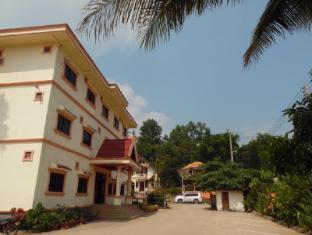 /de-de/xayxana-1-hotel/hotel/oudomxay-la.html?asq=jGXBHFvRg5Z51Emf%2fbXG4w%3d%3d