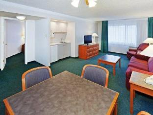 /ca-es/la-quinta-inn-suites-lubbock-west-medical-center/hotel/lubbock-tx-us.html?asq=jGXBHFvRg5Z51Emf%2fbXG4w%3d%3d