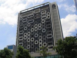 /zh-hk/hotel-the-designers-incheon/hotel/incheon-kr.html?asq=jGXBHFvRg5Z51Emf%2fbXG4w%3d%3d