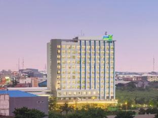 /cs-cz/primebiz-hotel-cikarang/hotel/cikarang-id.html?asq=jGXBHFvRg5Z51Emf%2fbXG4w%3d%3d