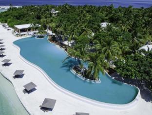 /lv-lv/amilla-fushi-resort/hotel/maldives-islands-mv.html?asq=jGXBHFvRg5Z51Emf%2fbXG4w%3d%3d