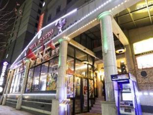 /bg-bg/koam-tourist-hotel/hotel/anyang-si-kr.html?asq=jGXBHFvRg5Z51Emf%2fbXG4w%3d%3d