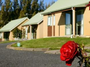 /cs-cz/portobello-motel/hotel/dunedin-nz.html?asq=jGXBHFvRg5Z51Emf%2fbXG4w%3d%3d