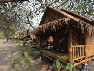 /de-de/phayam-sport-bungalow/hotel/koh-phayam-ranong-th.html?asq=jGXBHFvRg5Z51Emf%2fbXG4w%3d%3d