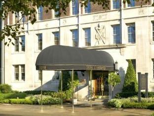 /de-de/hotel-lombardy/hotel/washington-d-c-us.html?asq=jGXBHFvRg5Z51Emf%2fbXG4w%3d%3d