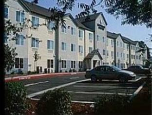 /ca-es/hawthorn-suites-by-wyndham-rancho-cordova-folsom/hotel/sacramento-ca-us.html?asq=jGXBHFvRg5Z51Emf%2fbXG4w%3d%3d