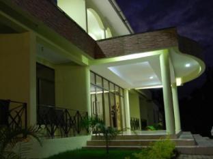 /cs-cz/mvuli-hotel/hotel/arusha-tz.html?asq=jGXBHFvRg5Z51Emf%2fbXG4w%3d%3d