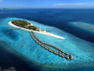 /lv-lv/loama-resort-maldives-at-maamigili/hotel/maldives-islands-mv.html?asq=jGXBHFvRg5Z51Emf%2fbXG4w%3d%3d