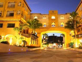 /ca-es/tesoro-los-cabos-resort/hotel/cabo-san-lucas-mx.html?asq=jGXBHFvRg5Z51Emf%2fbXG4w%3d%3d