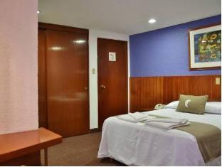/es-es/hotel-san-francisco-centro-historico/hotel/mexico-city-mx.html?asq=jGXBHFvRg5Z51Emf%2fbXG4w%3d%3d