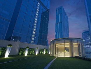 /vi-vn/niccolo-chengdu-hotel/hotel/chengdu-cn.html?asq=jGXBHFvRg5Z51Emf%2fbXG4w%3d%3d