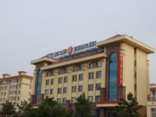 /cs-cz/jinjiang-inn-ulanhot-xingan-meng-government-hotel/hotel/hinggan-cn.html?asq=jGXBHFvRg5Z51Emf%2fbXG4w%3d%3d