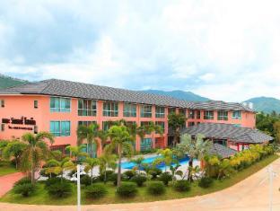 /ca-es/the-victory-hotel/hotel/mae-sai-chiang-rai-th.html?asq=jGXBHFvRg5Z51Emf%2fbXG4w%3d%3d