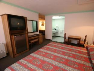 /cs-cz/best-western-estoril/hotel/mexico-city-mx.html?asq=jGXBHFvRg5Z51Emf%2fbXG4w%3d%3d