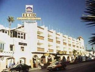 /cs-cz/best-western-el-cid_2/hotel/ensenada-mx.html?asq=jGXBHFvRg5Z51Emf%2fbXG4w%3d%3d