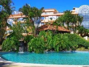 /ca-es/wyndham-san-jose-herradura/hotel/san-jose-cr.html?asq=jGXBHFvRg5Z51Emf%2fbXG4w%3d%3d