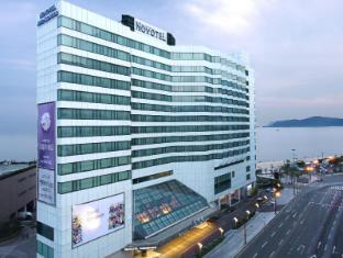 /vi-vn/novotel-ambassador-busan-hotel/hotel/busan-kr.html?asq=jGXBHFvRg5Z51Emf%2fbXG4w%3d%3d