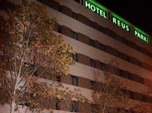 /el-gr/hotel-reus-park/hotel/reus-es.html?asq=jGXBHFvRg5Z51Emf%2fbXG4w%3d%3d