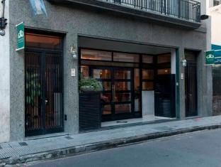 /es-es/reino-del-plata-hotel-boutique/hotel/buenos-aires-ar.html?asq=jGXBHFvRg5Z51Emf%2fbXG4w%3d%3d