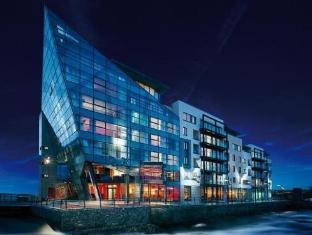 /ca-es/the-glasshouse/hotel/sligo-ie.html?asq=jGXBHFvRg5Z51Emf%2fbXG4w%3d%3d