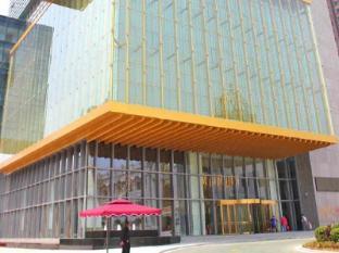 /da-dk/shijiazhuang-ximei-continental-hotel/hotel/shijiazhuang-cn.html?asq=jGXBHFvRg5Z51Emf%2fbXG4w%3d%3d