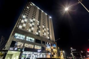 /bg-bg/hotel-logenir/hotel/gimcheon-si-kr.html?asq=jGXBHFvRg5Z51Emf%2fbXG4w%3d%3d