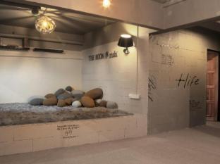 /bg-bg/the-room-zishi-hostel/hotel/kota-bharu-my.html?asq=jGXBHFvRg5Z51Emf%2fbXG4w%3d%3d