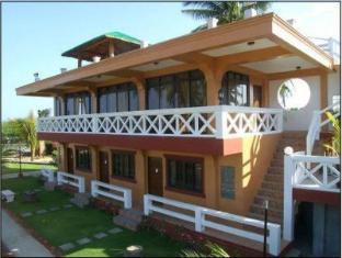 /ca-es/punta-riviera-resort/hotel/bolinao-ph.html?asq=jGXBHFvRg5Z51Emf%2fbXG4w%3d%3d