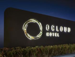 /ca-es/ocloud-hotel-gangnam/hotel/seoul-kr.html?asq=jGXBHFvRg5Z51Emf%2fbXG4w%3d%3d