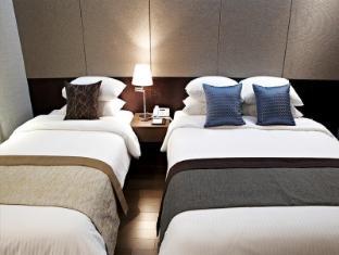 /bg-bg/ocloud-hotel-gangnam/hotel/seoul-kr.html?asq=jGXBHFvRg5Z51Emf%2fbXG4w%3d%3d