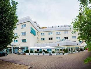 /et-ee/quality-hotel-augsburg/hotel/augsburg-de.html?asq=jGXBHFvRg5Z51Emf%2fbXG4w%3d%3d