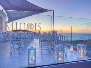 /ms-my/minois-village-hotel-suites-and-spa/hotel/paros-island-gr.html?asq=jGXBHFvRg5Z51Emf%2fbXG4w%3d%3d