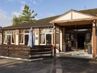 /el-gr/comfort-hotel-orleans-sud/hotel/orleans-fr.html?asq=jGXBHFvRg5Z51Emf%2fbXG4w%3d%3d