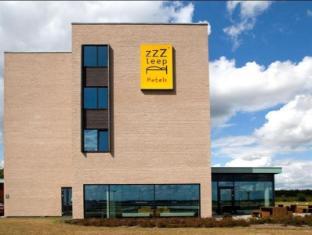 /es-es/zleep-hotel-billund/hotel/billund-dk.html?asq=jGXBHFvRg5Z51Emf%2fbXG4w%3d%3d