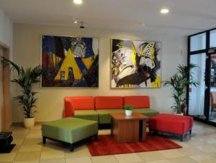 /lt-lt/hotel-color/hotel/bratislava-sk.html?asq=jGXBHFvRg5Z51Emf%2fbXG4w%3d%3d